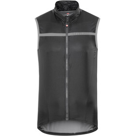 Castelli Superleggera Vest Men black